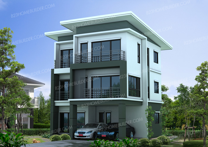 02 116 1655 for Homebuilder com